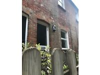 CHARMING 2 BEDROOM COTTAGE IN THE HEART OF BRAMLEY, GUILDFORD