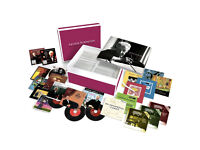 Arthur Rubinstein - The Complete Album Collection Box set