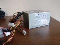 300w Desktop PC PSU Power Supply Unit