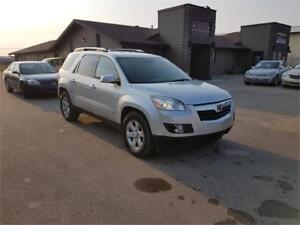 2009 Saturn Outlook XE * WELL MAINTAINED, CLEAN, REMOTE START*