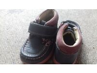 clarks 1 shoes