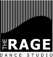 The Rage Dance Studio is offering free trial classes!!