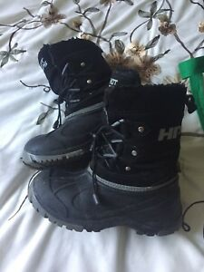 Hot Paws Boots sz 13