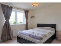 Zone 1 ! STUNNING huge bedroom ! perfect for 2 !( couples or friends)