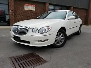 2008 Buick Allure PREMIUM PKG POWER GROUPS 99K !!!