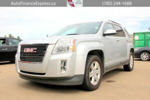 2011 GMC Terrain Sle2 AWD REDUCED BUY HERE PAY HERE CALL
