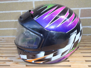 Helmet Size Medium
