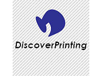 DiscoverPrinting - Leaflets, Websites, Flyers, Business Cards, Vehicle Sign Writing + More