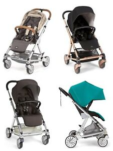 Wanting Urbo2 Stroller