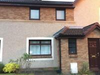 3 bedroom house available for rent in Mussselburgh