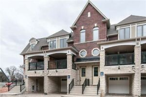 Fantastic Brand new Townhouse - Available Immediately