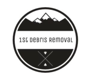 1st Debris Removal Serving Niagara Region
