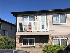 Renovated Condo with over $45,000 in Updates!