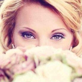 Professional Bobbi Brown Mobile Make-Up Artist- Book Now!