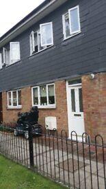 3-4 bed house Islington swap for 2 bed Uxbridge