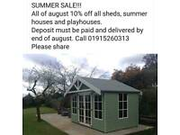 Garden Sheds Gumtree garden sheds gumtree wendy houses since 1994 and decor