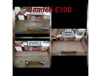 £15 Small drive cleaned Driveway patio cleaner drive cleaning gardener block paving patio