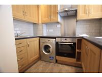 LOVELY 2 BEDROOM IN STREATHAM COMMON!
