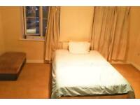 Ensuite/ Bedsit available to rent at IG1 2LH near Barking station