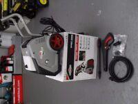 Briggs & Stratton Sprint 2300E Pressure Washer, Ballynahinch