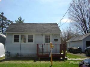 Homes for Sale in Cobden, Ontario $99,500