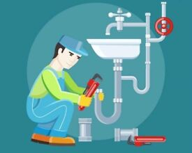 LOCAL PLUMBER, STARTS AS LITTLE AS £35 , 24/7 CALL US ON 07412086681
