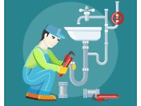 CROYDON PLUMBING SERVICE, 24/7 STARTS AS LITTLE AS 35 , CALL US ON 07412086681