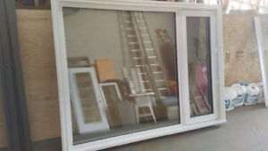DURABUILT WINDOWS - BELOW COST