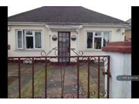 4 bedroom house in Van Diemans Lane, Oxford, OX4 (4 bed)