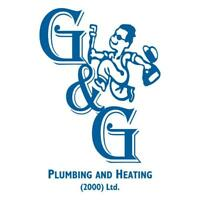 Plumbers Needed! (All levels)