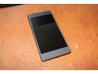 Sony Xperia X (Unlocked)
