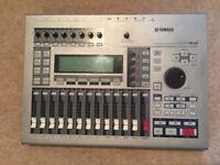 Yamaha AW16G Digital Audio Workstation