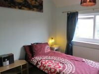Double Room to Rent in Nailsworth