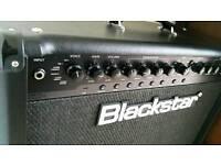 Blackstar id60