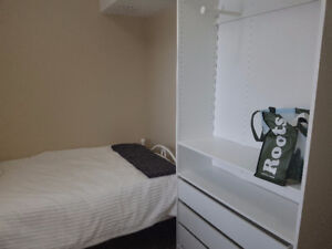 furn room available weekly monthly rates
