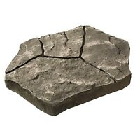looking to get some patio slab stones installed TRADE truck viny