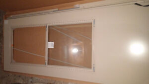 BRAND NEW EMCO Screen Door