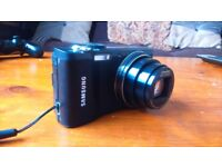 samsung wb690 digital camera