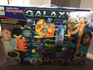Marbles Great Deals On Toys Amp Games From Trainsets To