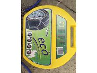 Snow Chains 12mm