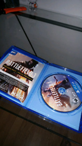 Lookin' to trade Battlefield 1