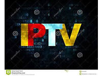 iptv 12 month gift wd full year openbox skybox etc mags mx qbox