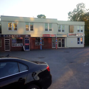 Wonderful Office Space in Farview/Clayton Park