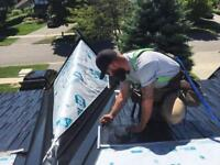 $20-$25+/HR Metal Roofing Installers WANTED