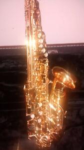 Alto Saxophone Jupiter  $425 $425 $425