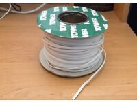 90m Bell Wire