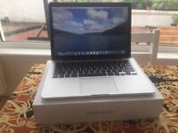 Apple MacBook Pro 13.3 with Retina (Early 2015) i5 2.7/8GB/128SSD