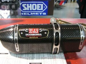 SYSTEM COMPLET YOSHIMURA BMW S1000