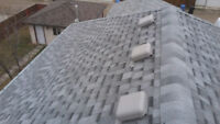 Affordable In St Albert Quality Complete Roofing services for Re