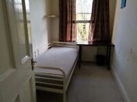 willesden green single room